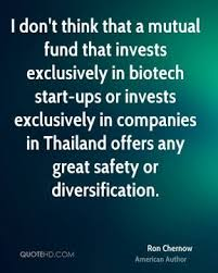 Biotech Quotes - Page 1 | QuoteHD
