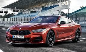 Top 10 Best BMW <b>Accessories</b> - AutoGuide.com