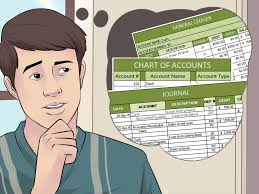 how to become accountant in texas steps pictures write an accounting ledger