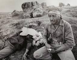 essay on iraq war essay on iran iraq war   essay topics essay on iran iraq war