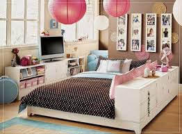 teen bedroom furniture to create your own adorable kidsroom design 19 chairs teen room adorable