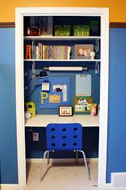 1000 ideas about kids desk space on pinterest kid desk desk space and desks agreeable double office desk luxury inspirational