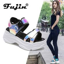 Best value <b>Fujin Women</b> – Great deals on <b>Fujin Women</b> from global ...