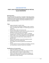 s manager job description  template amp sample form   examples of related documents purchasing manager job description