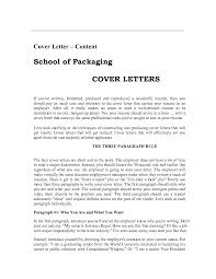 cv cover letter sample pdf cover letter sample  resume letter sample pdf cover