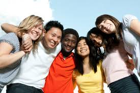 Image result for pictures of students