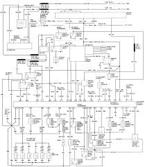 ford bronco radio wiring diagram image ford bronco stereo wiring ford auto wiring diagram database on 1989 ford bronco 2 radio wiring