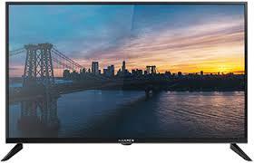 <b>LED телевизор Harper 32F670T</b> FULL NEW купить в интернет ...