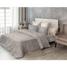 Купить постельное белье <b>бязь</b> недорого в интернет-магазине в ...