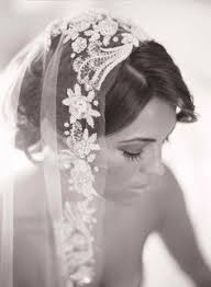 32 Best .Veils. images in 2017 | Wedding veils, Wedding, Wedding ...