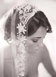 32 Best .Veils. images | Wedding veils, Veil, Bridal