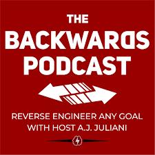 The Backwards Podcast