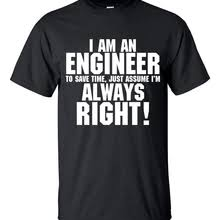 <b>trust me i am</b> an engineer engineers