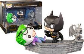 Toys & Collectibles - <b>Funko Pop Ride</b> - Page 1 - Comic Spot
