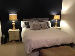 master bedroom feature wall:  master bedroom  decorating staples that will never expire intended for master bedroom accent wall