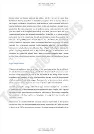 uses and abuses of internet essaysanti essays uses and abuses of internet english essay on