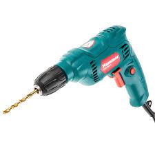 <b>Дрель Hammer DRL430B</b> PREMIUM - цена, отзывы, фото и ...