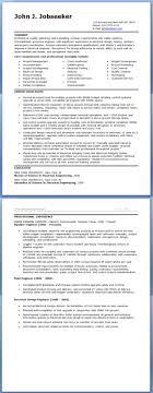 sample resume for electrical engineering jobs resume builder sample resume for electrical engineering jobs engineering resume samples to jumpstart in your career electrical engineer