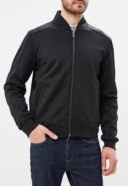 <b>Куртка Urban Classics</b> купить за 2 720 ₽ в интернет-магазине ...