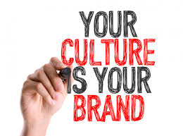 ways to influence employee behavior for cultural fit
