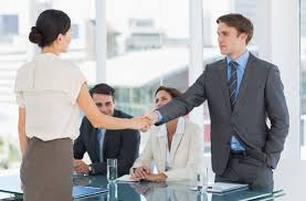 resume writing interview skills sample customer service resume resume writing interview skills resume writing tips learn advice to improve professional how to interview after