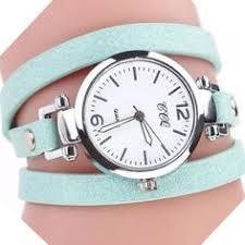 <b>Fashion Brand</b> Women's Watches Quartz Leather in 2019   Hunt ...