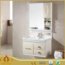 bathroom door suppliers manufacturers alibabacom bathroom cabinet bathroom cabinet suppliers and manufacturers at aliba