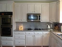 shaker kitchen cabinets design outstanding mahogany