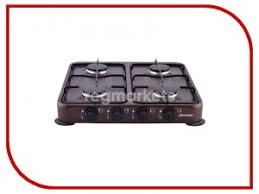 <b>Плиты Аксинья КС-104 Brown</b> в Стерлитамаке 🥇