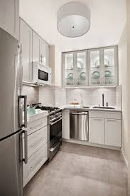 White Kitchen For Small Kitchens Furniture Practical Small Kitchen Cabinet Ideas Kitchen Ideas