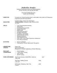 cosmetologist resume resume format pdf cosmetologist resume cosmetologist resume templates sample beautician resume template entry level cosmetology resume cosmetology resume