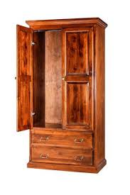 forest designs traditional antique wardrobe 36w x 72h x 21d w two drawers antique furniture armoire