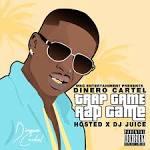 Rap Game, Trap Game