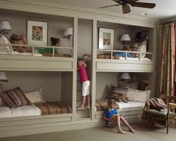 full size loft bed with desk youth loft bed with desk bunk bed with childrens bunk bed desk full
