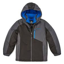 <b>Boys Winter Coats</b> | <b>Winter Coats</b> & <b>Jackets</b> for <b>Boys</b> | JCPenney