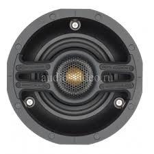 <b>MONITOR</b> AUDIO CS140 - <b>встраиваемая акустическая</b> система