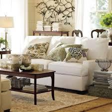 barn living room ideas decorate: pottery barn living rooms ideas pottery barn living rooms ideas x