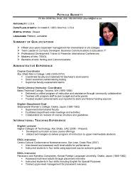 resume of a phd student college app resume graduate student resume example college school sample resume happytom co