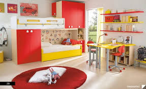 girls room playful bedroom furniture kids:  fashionable kids bedroom murals glamour kids bedroom murals picture red toddler bedroom sets