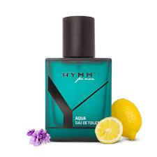 HYMM™ <b>for men туалетная вода</b> для мужчин купить на сайте ...