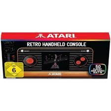 <b>Atari 2600</b> консольный <b>брелок</b> Лучшая цена и скидки 2020 купить ...