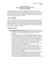 letter template google docs cover letter template google fax letter template google docs cover letter template google fax inside fax cover letter doc