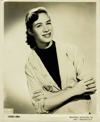 Bio | <b>Carole King</b>