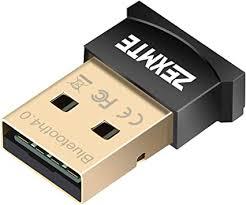<b>Bluetooth</b> USB <b>Adapter</b> CSR 4.0 USB <b>Dongle Bluetooth Receiver</b> ...