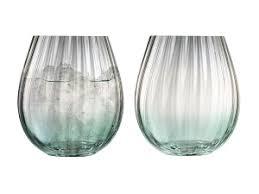 <b>Набор бокалов</b> для шампанского Dusk G1332-09-152 – купить в ...
