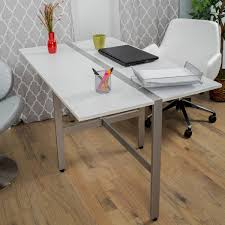 rectangular drop leaf dining table