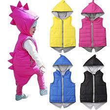 DuAnyozu Toddler Kids Baby Girls Boys Dinosaur ... - Amazon.com