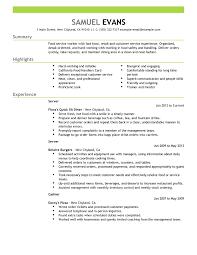resume builder objective examples  socialsci coresume