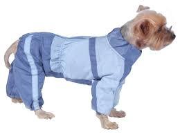 Страница 41 - одежда для собак - goods.ru