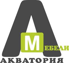 Кухни на заказ во Владивостоке. Акватория Мебели